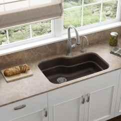 Franco Kitchen Sinks Major Appliances Granite Everything You Need To Know Qualitybath
