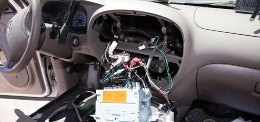 Speaker And Wiring Diagram Also Wiring Car Stereo Explained In Detail