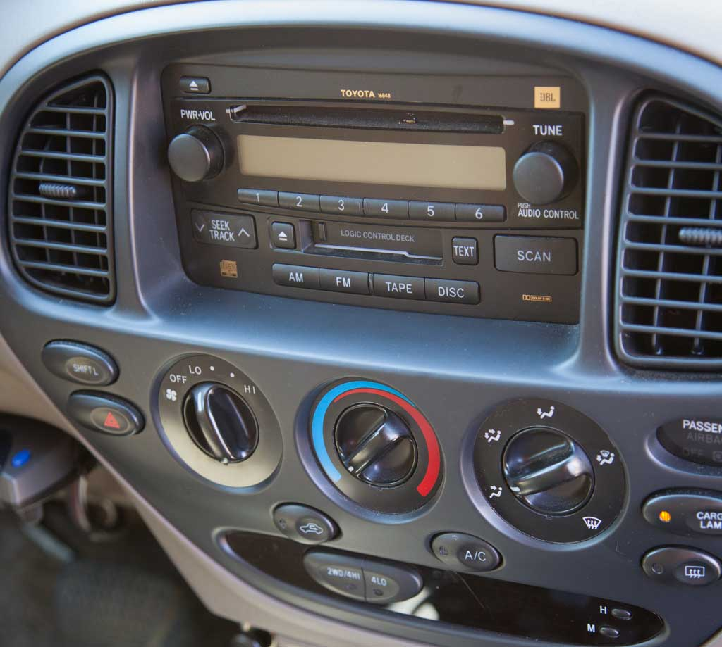 Car Stereo Installation  How to Video