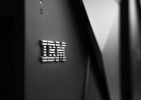 IBM Stock Tanks Following Revenue Figures Failed To Meet Analysts Expectations