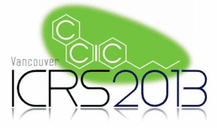 Cannabinoid Research