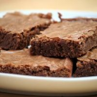 8 Interesting Benefits of Consuming Pot Brownies