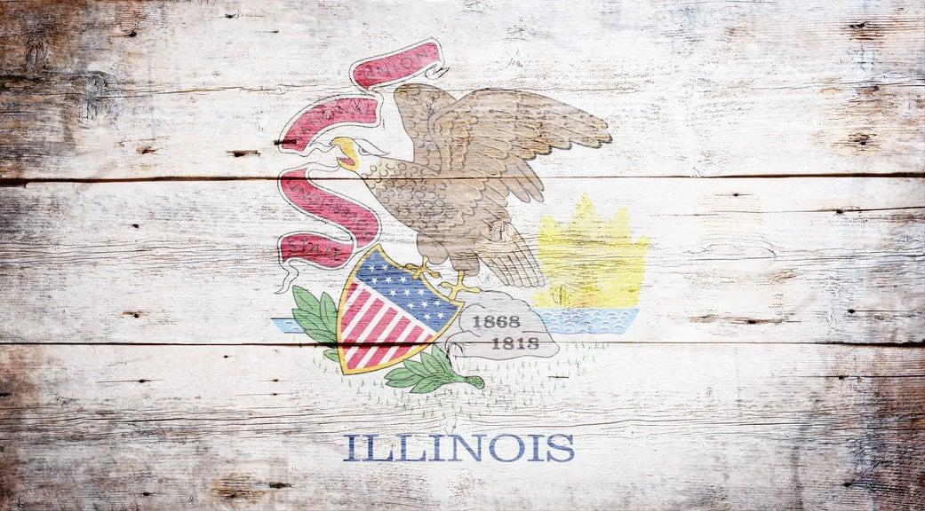 illinois delays marijuana licenses