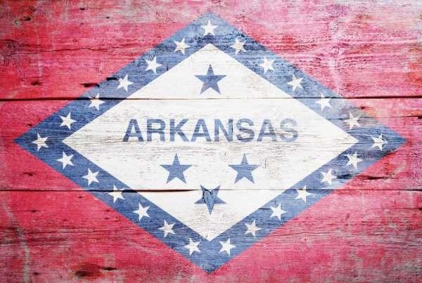 Arkansas Marijuana Consulting