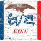 Iowa Medical Cannabidiol (CBD) Program