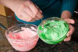 how to make pot brownies with cannabis icing