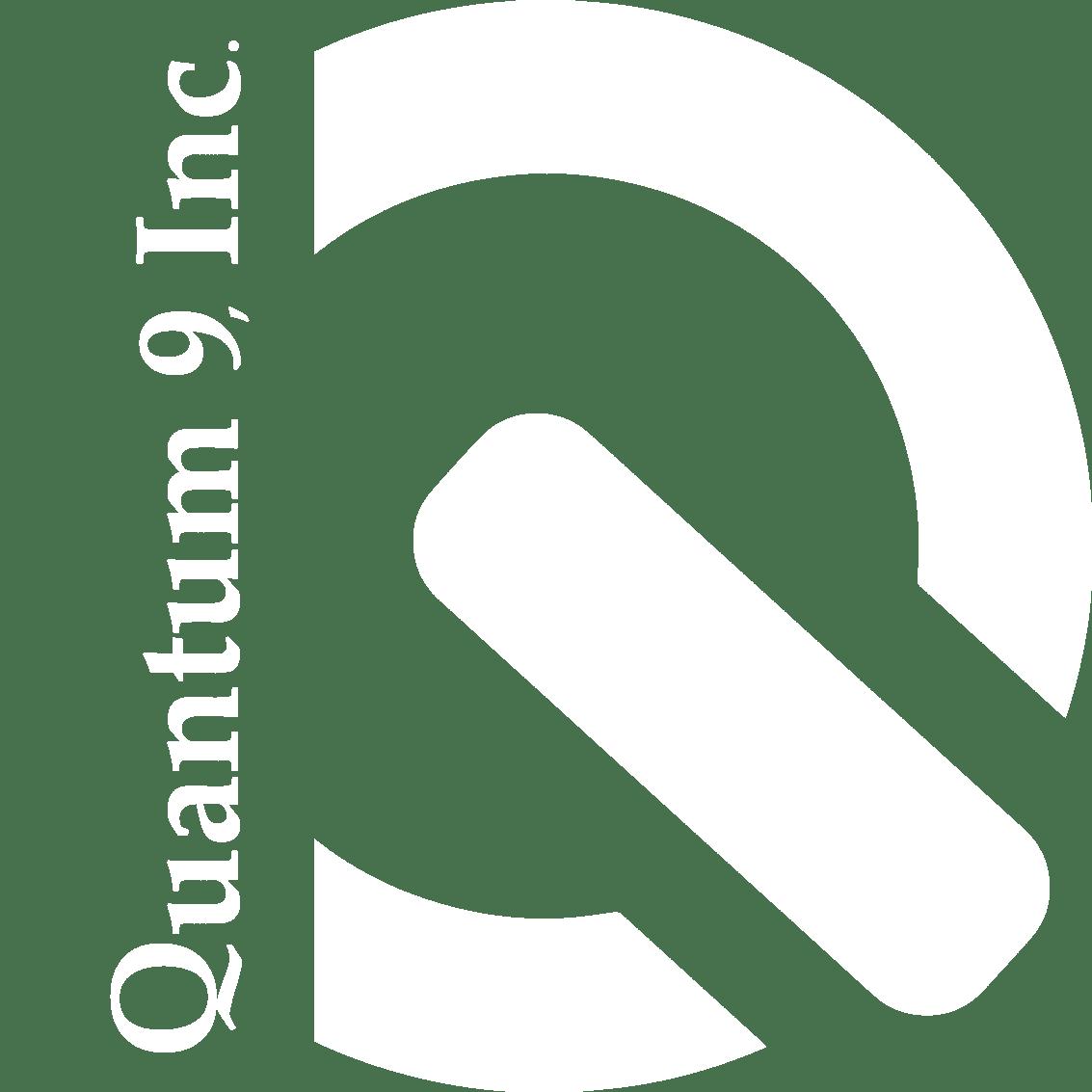 Quantum 9, Inc.