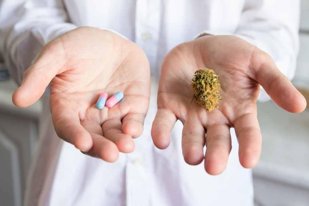 legal medical marijuana in Mississippi