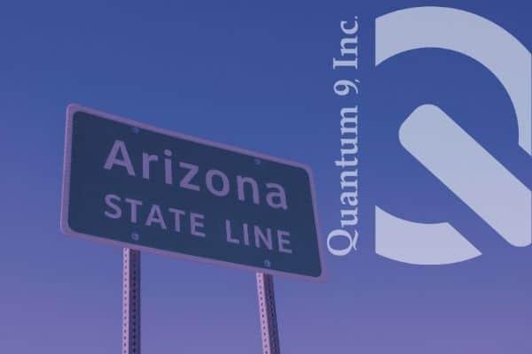 arizona social equity license application