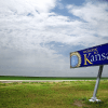 cannabis consulting services in kansas