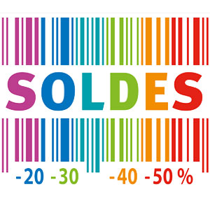 soldes beziers