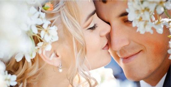 mariage & tissus