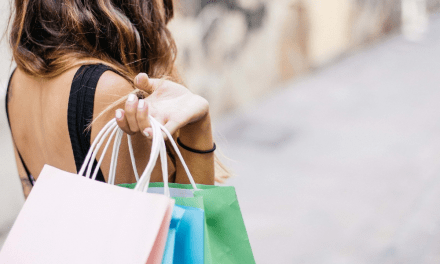 6 Causes Of Overspending That Are Holding You Back