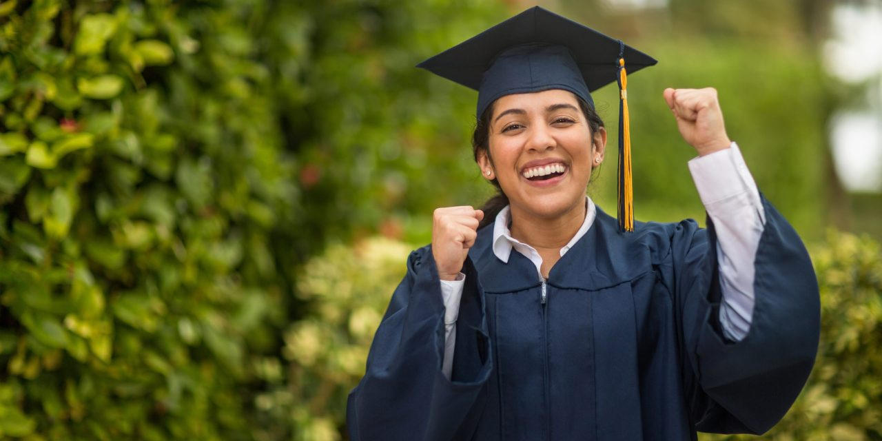 Useful Graduation Gifts That Will Prepare Them for the Future