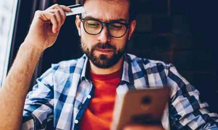 Digital Banking – Strengths & Weaknesses of Online Banks