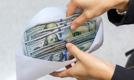10 Things Budgeters Hate About Cash Envelope Budgeting