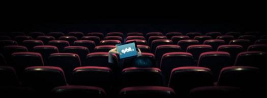 Películas online - ¿Y a vos quién te llamó, futuro?