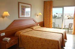 hotel-royal-beach