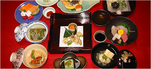 Restaurante Mibu, Tokio. (Foto: Sibaritissimo.com)
