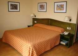 Hotel Rincón-sol 4* (Málaga)