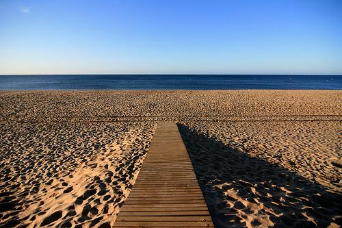 Isla Cristina-Islantilla (Huelva)