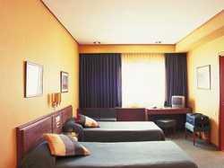 Hotel Florida Norte