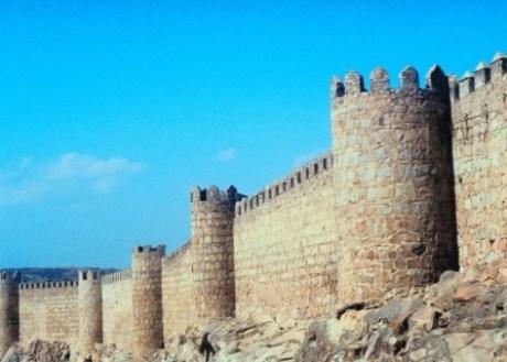 Que ver en Castilla y León