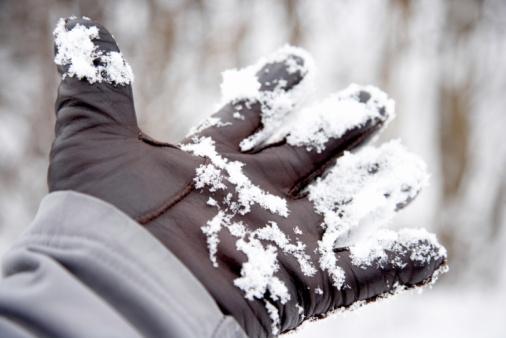 Toda la información de la nieve en tu iPhone