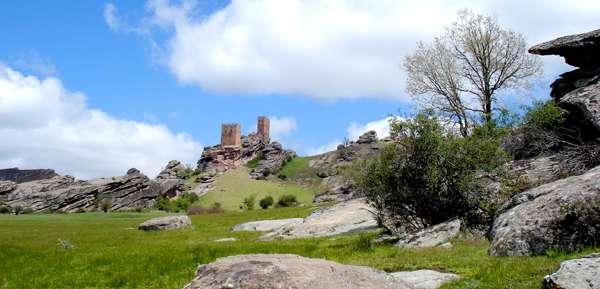 Castillo-zafra-quehoteles