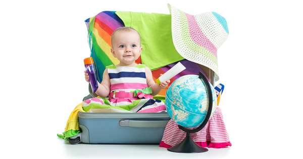 bebe-maleta-quehoteles