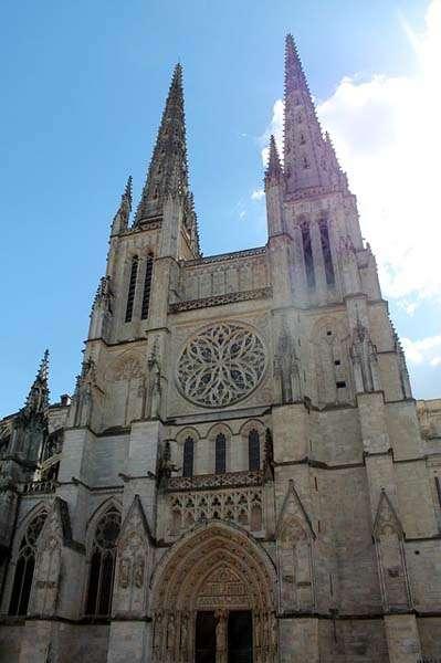 catedral-de-burdeos