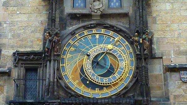 praga-reloj-astronomico