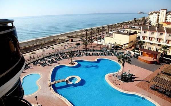 hotel-Peniscola-Plaza-Suites