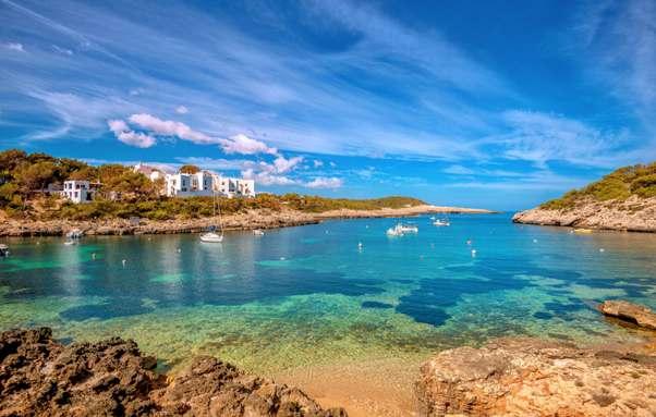 Puerto-de-Portinatx-Ibiza