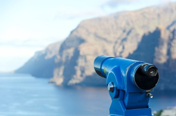 Que visitar en Tenerife