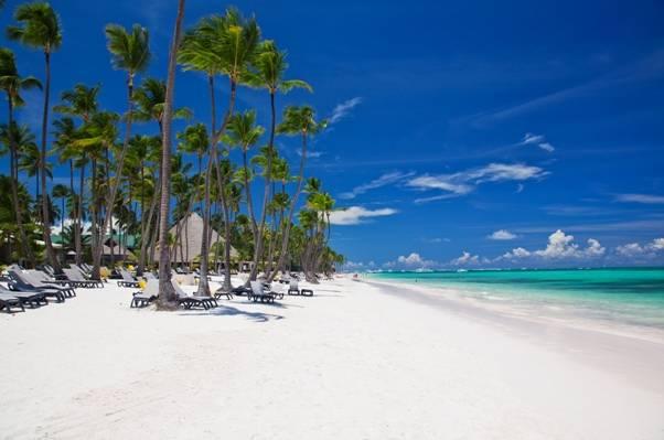 63404b5bb4a52 Cuáles son las mejores playas en Punta Cana