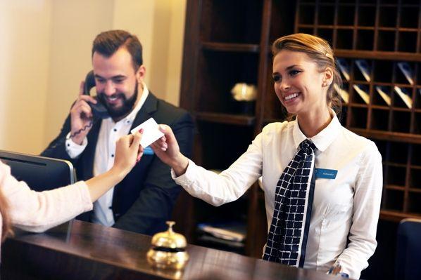 tasa turistica hotelera