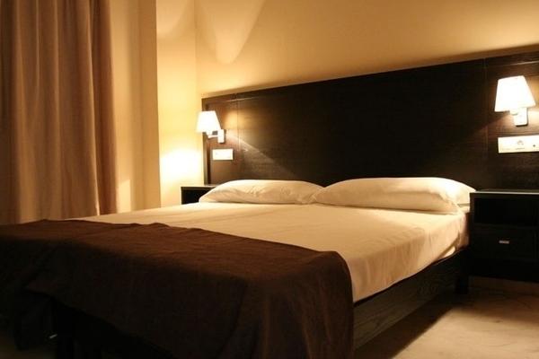 Apartamentos Luxseville Palacio, Sevilla