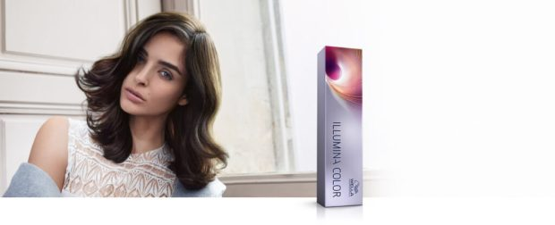 Illumina Color?