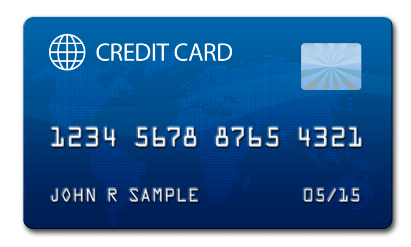 Apply for the Best Citi Bank Credit Cards Online in India