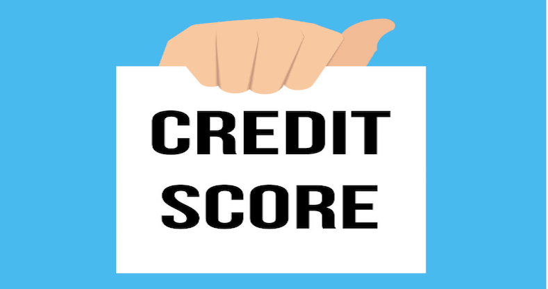 Amazing facts of Credit Score you probably didn't know