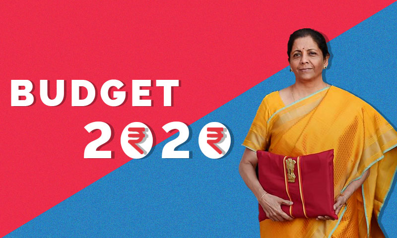 Budget 2020-21: What Impact Banks Will Face Due to Increased Insurance Depository Cover Limit of Rs.5 lakh