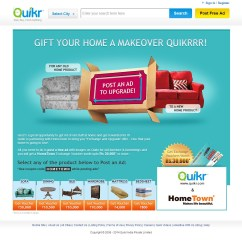Exchange Old Sofa For New In Chennai Bench Seat Pros And Cons The Upgrade Offer By Quikr Hometown