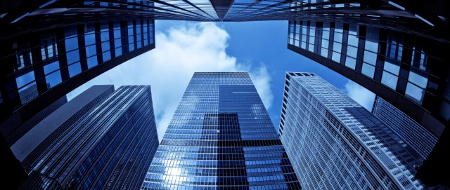 Commercial Property Types