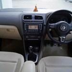 Used Volkswagen Vento 2010 2014 Quikr Blog