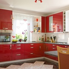 Modular Kitchens Fire Extinguisher For Kitchen Use The 21st Century Quikr Blog Makes It Easy You To Stay Organised And As A Result Efficient Each Day Are Extremely Popular Due Their Stunning