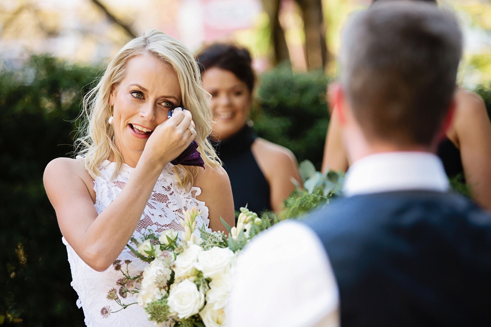 BRISBANE-WEDDING_roma-street-photographer_quincenmulberry_0001