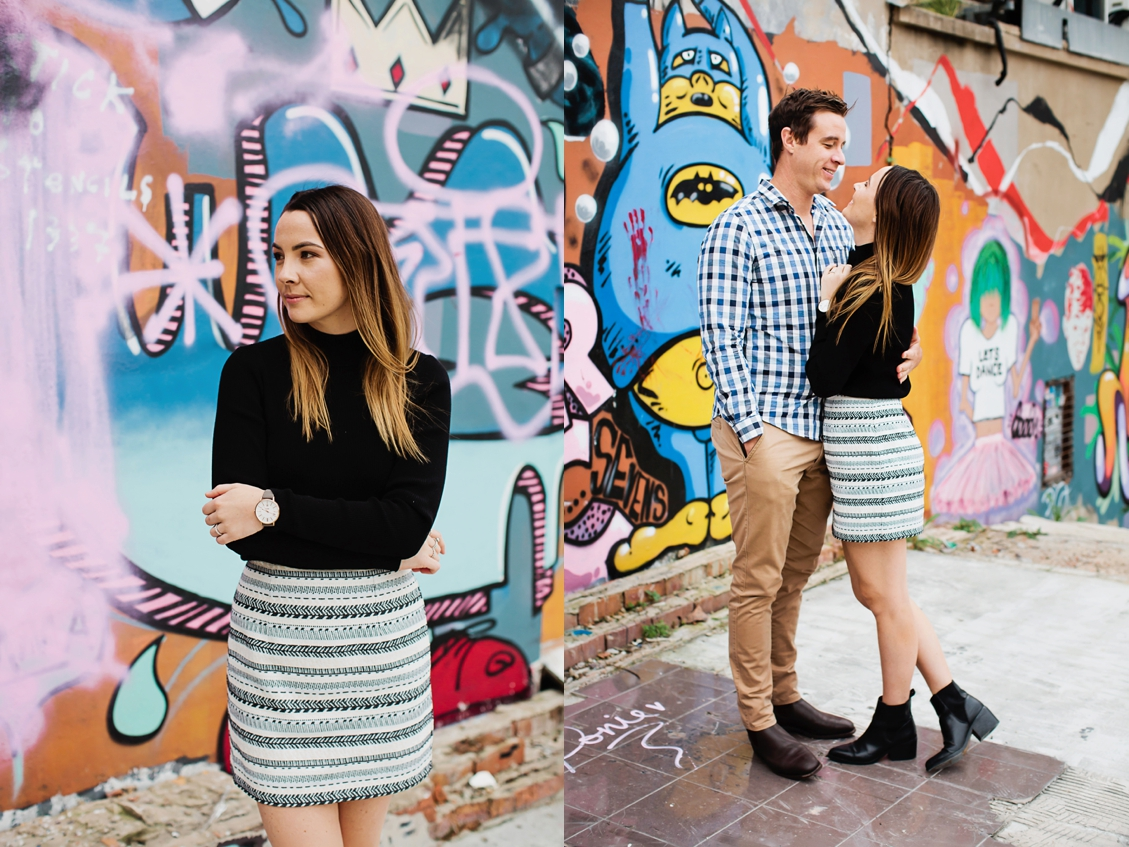 URBAN-Brisabne-Wedding-Engagement--photographer_quincenmulberry_0001