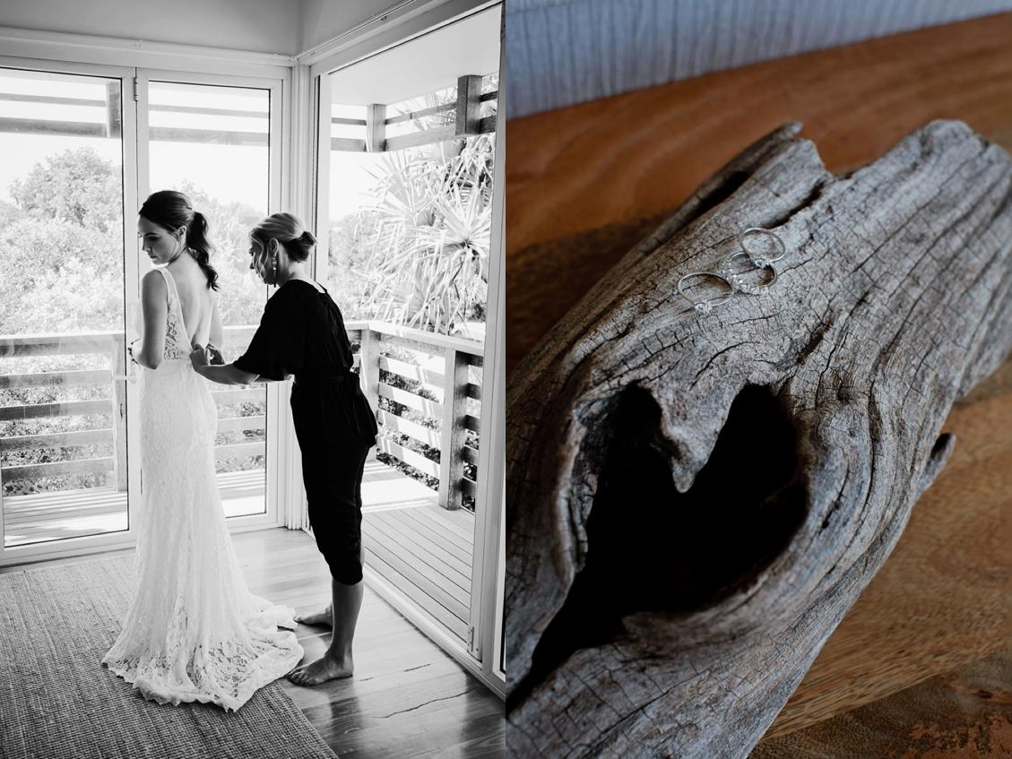 Osteria-wedding-Byron-Bay-Brisbane_quincenmulberry_0001