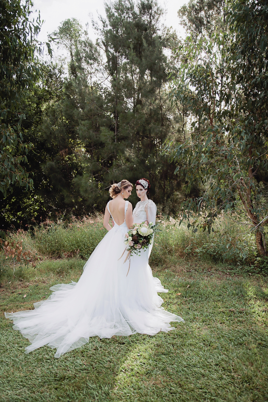 Hillstone-St-Luica-Same-Sex-Style-Shoot-Photographer-Quincenmulberry_0001